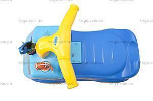 Чудомобиль-мини «В поисках Дори», 054213, іграшки