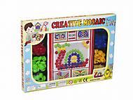 Creative mosaic, 2403, купить
