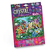 CRYSTAL MOSAIC, CRMk-01-09, купить