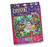 Crystal mosaic «Феи», CRMk-01-08, купить