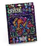 CRYSTAL MOSAIC «Рыбка», CRM-01-09, купить