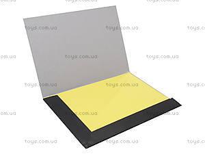 Цветная бумага для аппликаций, двустороняя, TF14-250K, цена