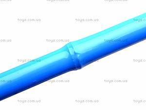 Цветной детский сачок, W02-3480, отзывы