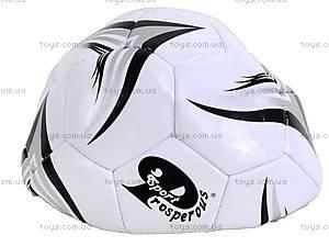Цветной футбольный мяч, BT-FB-0012, отзывы