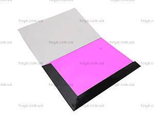 Цветной картон, А4 «Трансформеры», TF13-255К, цена