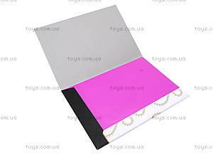 Цветной картон для аппликаций, HK13-255К, цена