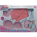 Цветной нержавеющий кухонный набор посуды, S098E, купить