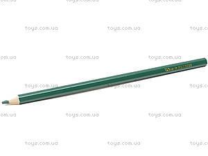 Цветные карандаши «Disney Prinsess», 12 штук, PRAB-US1-3P-12, купить