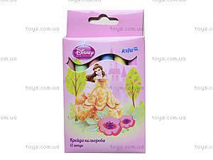 Цветные мелки Princess, P13-075K