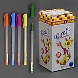 Цветные ручки, 8825  555-71, отзывы