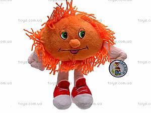 Мягкая игрушка «Музыкальное солнце», M-LS9747, фото