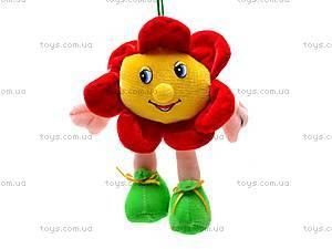 Музыкальная игрушка «Забавный цветок», S-WQ193, цена