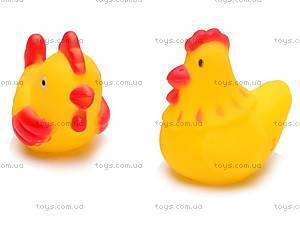 Цыплята для ванной, 133B-3, купить