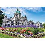 Danko Toys «Historic parliament» (C1000-09-01) , C1000-09-01, купить