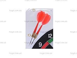 Дартс для детей, BT-DG-0004, фото