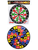 Игра - липучка, ассортимент, HL-012212404B, отзывы