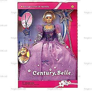 Детская кукла «Волшебная фея», 20947
