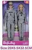 Defa - кукла, 8360, купити