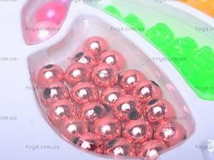 Декоративная бижутерия для девочек, 8813-2, фото