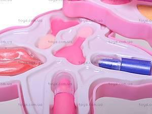 Декоративная косметика для девочек, V62988A, купить