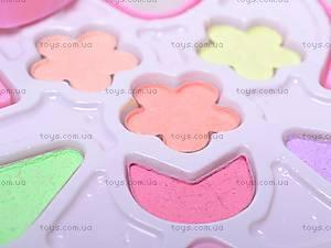 Декоративная косметика для девочек, V62988A, отзывы