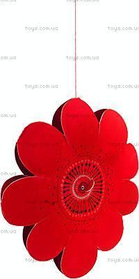 Декоративные подвески «Цветы ветров», DD04951, купить