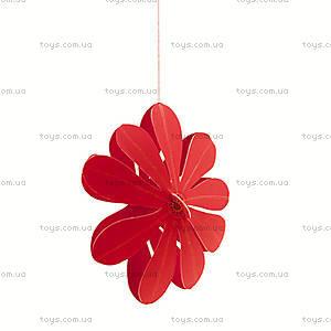 Декоративные подвески «Цветы ветров», DD04951, фото