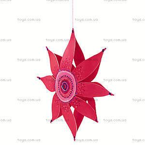 Декоративные подвески «Цветы ветров», DD04951, отзывы