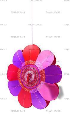 Декоративные подвески «Цветы ветров», DD04951, цена
