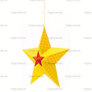 Декоративный мобиль «Ночные звезды», DD04952, фото