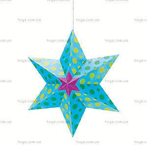 Декоративный мобиль «Ночные звезды», DD04952, цена