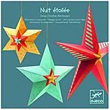 Декоративный мобиль «Ночные звезды», DD04952, купить