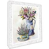 Декупаж серии «Полевые цветы», 94706, купить