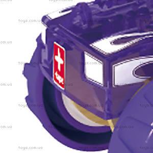 Деревянная игрушка-машинка Monster Truck, 897757, отзывы
