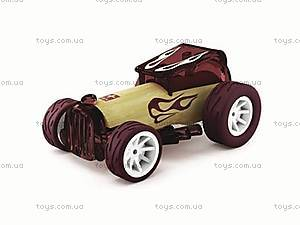 Деревянная игрушка из бамбука Bruiser, 897965