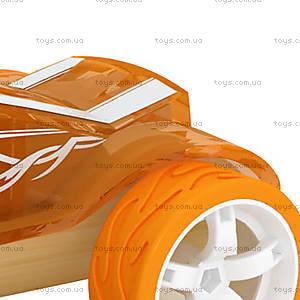 Деревянная машинка из бамбука Twin Turbo, 897967, купить