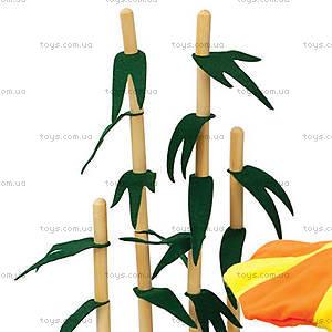 Деревянный набор мебели ECO Garden Set, 897567, фото