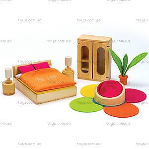 Деревянный набор мебели Lifestyle Bedroom, 897568
