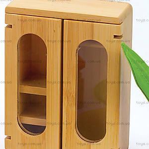 Деревянный набор мебели Lifestyle Bedroom, 897568, купить