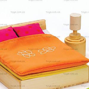 Деревянный набор мебели Lifestyle Bedroom, 897568, фото