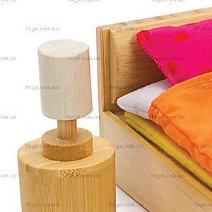 Деревянный набор мебели Lifestyle Bedroom, 897568, отзывы