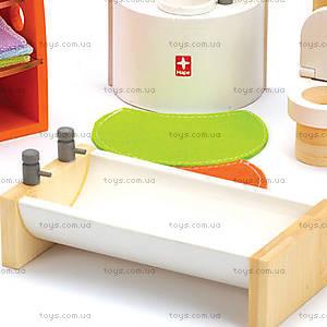 Деревянный набор мебели Trendy Bathroom, 897569, отзывы