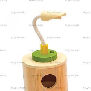 Деревянный набор мебели Trendy Nursery, 897565, фото