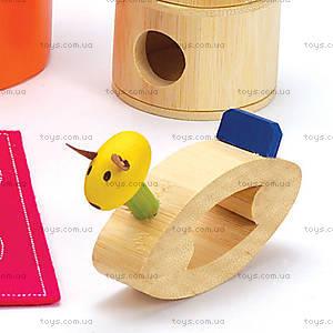 Деревянный набор мебели Trendy Nursery, 897565, отзывы