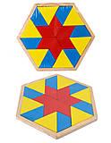 Логика - игра детская, F21455, отзывы