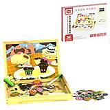 Деревянная игра «Сладости», C31348, фото