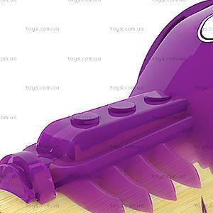 Деревянная игрушка-машинка Hot Rod, 897963, фото