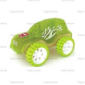 Деревянная игрушка из бамбука Traiblazer, 897957, купить