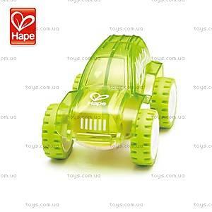 Деревянная игрушка из бамбука Traiblazer, 897957, фото