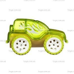 Деревянная игрушка из бамбука Traiblazer, 897957, отзывы